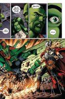 Hulk 16 7