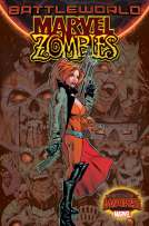 Marvel_Zombies_1_Land_Variant