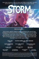 STORM2014011-int2-1-624a7