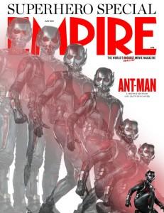 ant-man-Empire-01