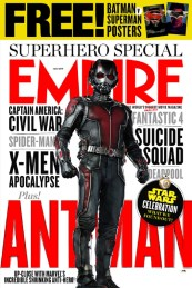 ant-man-Empire-02