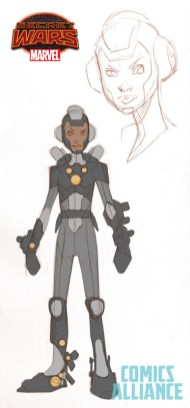 diseño-personajes-4
