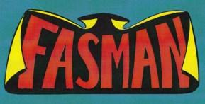 Cabecera Fasman