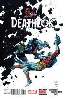 DEATHLOK2014009-DC11-d0207