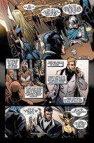 Inhumans- Attilan Rising 2 4