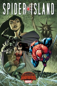 Spider_Island_1_Cover