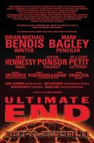 Ultimate End 2 3