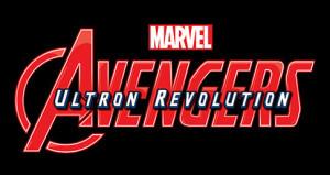 avengers ultron revolution