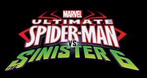 spiderman sinister 6