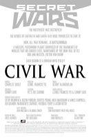 Civil War 1 2