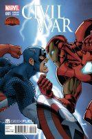 Civil War 1 8