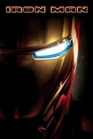 GUIDEBOOK TO THE MARVEL CINEMATIC UNIVERSE - MARVEL'S IRON MAN