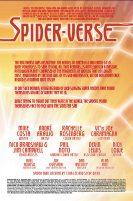 SPIDER-VERSE 3 3