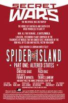 Spider-Island 1 2