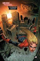 Spider-Island 1 3
