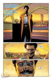 Star Wars Lando 1 3