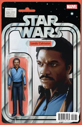 Star Wars Lando 1 8