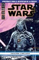 Star Wars Saga Completa 10 (Planeta)
