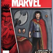 Doctor_Strange_1_Christopher_Action_Figure_Variant
