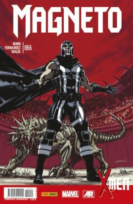 X-Men v4, 55
