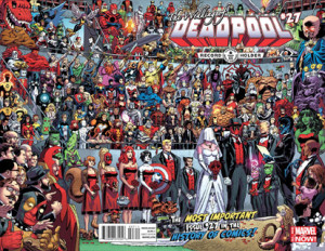 deadpool5027