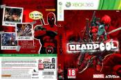 Deadpool-Pal-Front-Cover-78880