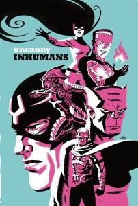 Uncanny_Inhumans_5_Cho_Variant
