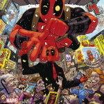 Deadpool_Vol_4_1