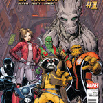 Guardians_of_the_Galaxy_Vol_4_1