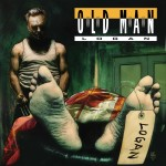 Old_Man_Logan_Hip-Hop_Var