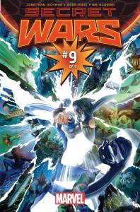 Secret-Wars-2015-9-from-Marvel-December-2015