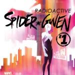 Spider-Gwen_Vol_2_1