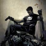 The_Punisher_1_Maleev_Variant