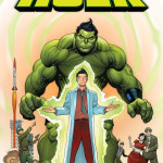 The_Totally_Awesome_Hulk_1_Cho_Variant