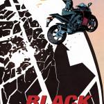 black-widow-cover