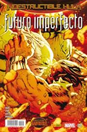 Indestructible Hulk 44 (Panini)