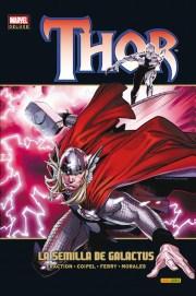 Marvel Deluxe. Thor 6 (Panini)