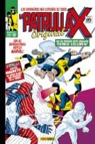 Marvel Gold. La Patrulla-X Original 1 (Panini)
