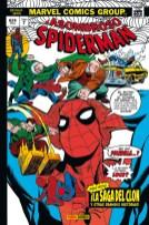 Marvel Gold. El Asombroso Spiderman 7 (Panini)