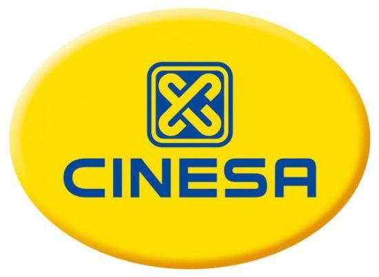 Cinesa-600x440