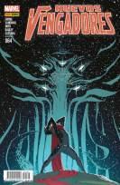 Nuevos Vengadores 64 (Panini)