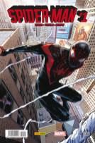 Spider-Man 1 (Panini)