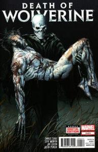 deathwolverine14