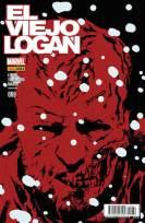 El Viejo Logan 69 (Panini)