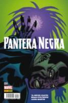 Pantera Negra v2, 4 (Panini)