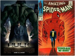 comparativa_hulk_spiderman
