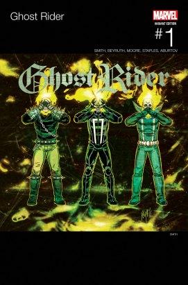 ghost_rider_1_hip_hop_variant_v2