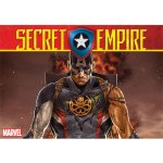 SECRET EMPIRE: UPRISING #1
