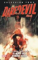 100% Marvel. Daredevil: El Hombre sin Miedo 10 (Panini)