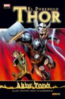 Marvel Deluxe. Thor 8 (Panini)